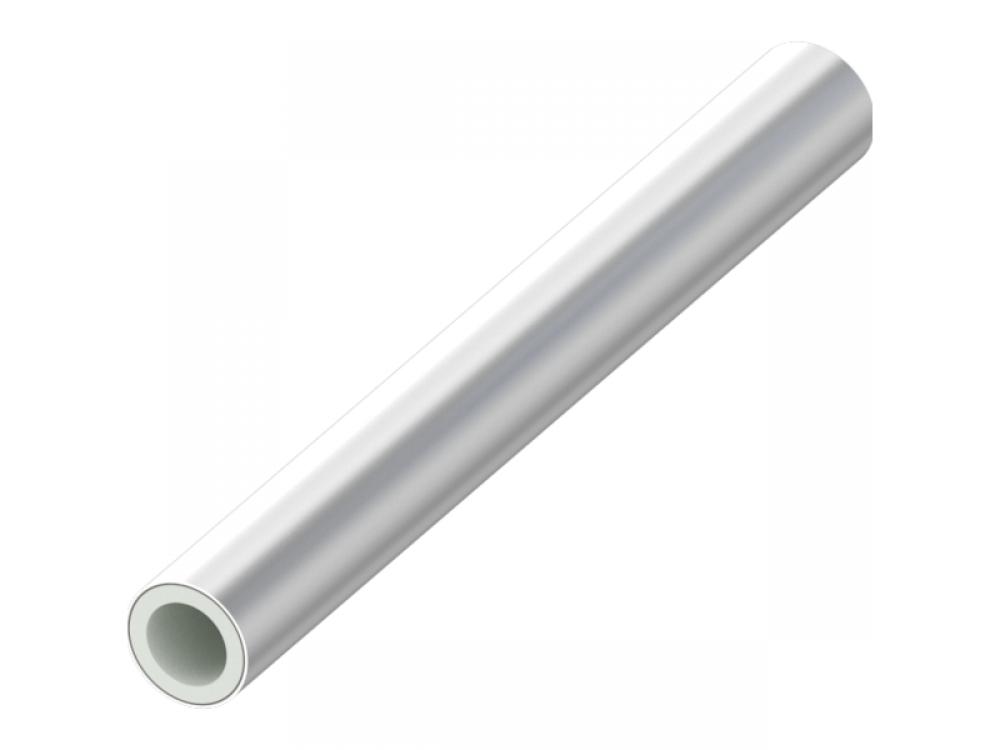 Grindų šildymo vamzdis TECEfloor SLQ PE-RT 5S Type2