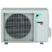 Daikin oro kondicionierius Stylish FTXTA-AW/BS/BT/BB + RXTA-A/B